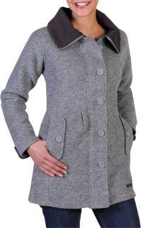 ExOfficio Medelton Trench Coat   Women's   REI Garage