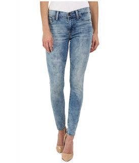 Lucky Brand Brooke Legging Jeans in Beach Haven
