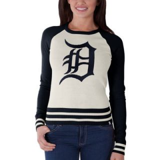 Detroit Tigers Apparel, Tigers Shop, Merchandise, Gear,