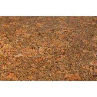 Evora Cork Porto Tile Collection 24 x 12 x 0.24 (66.1 square feet/box