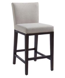 Sunpan Vintage Counter Stool   Dining Chairs