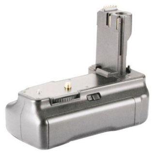 Bower Digital Power Battery Grip for Canon 20D/ 30D/ 40D & 50D XBGC50D