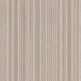 Brewster Home Fashions Venezia Donato Satin 33' x 27'' Stripes 3D Embossed Wallpaper