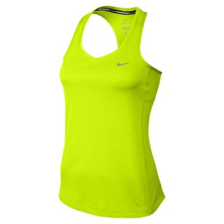 Nike Miler Womens Running Tank Top SA