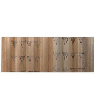 Porter Cable 1 1/4 in. x 23 Gauge Pin Nail (2000 per Box) PPN23125