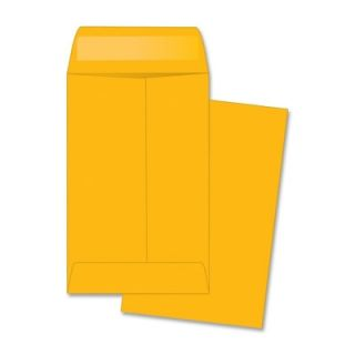 Coin Envelope (500 Per Box) by Business Source