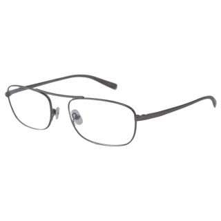 Calvin Klein Readers Mens CK7483 Rectangular Reading Glasses