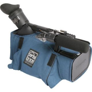 Porta Brace CBA HMC150 Camera BodyArmor Mini Camera CBA HMC150