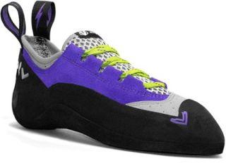 evolv Nikita Climbing Shoes   Womens