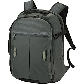 Travelon Anti Theft Active Carry on Backpack