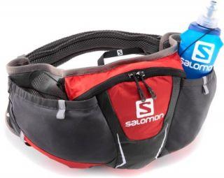 Salomon Agile Hydration Belt   17 fl. oz.