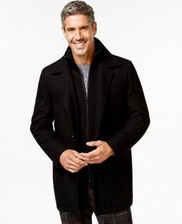 Andrew Marc Warren Coat   Coats & Jackets   Men