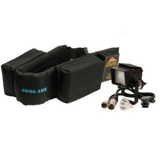 Cool Lux LK2517 Digi Lux Power Kit I LK2517
