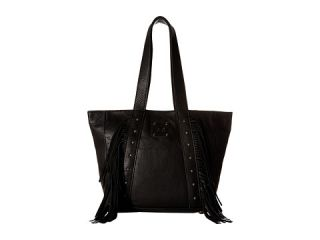 STS Ranchwear The Annie Oakley Tote