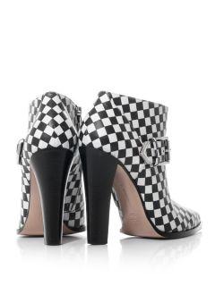 Altuzarra  Womenswear  Shop Online at US