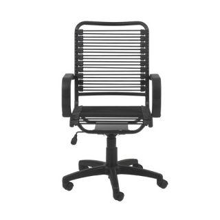 Eurostyle Bradley High Back Bungee Chair