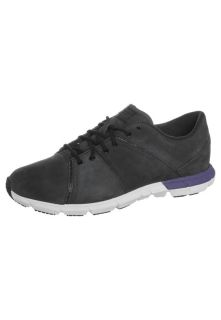 Cheap Womens Walking Shoes  Sale on ZALANDO UK