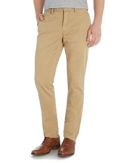 Polo Ralph Lauren Bedford Slim Fit Chino Navy