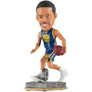 Stephen Curry Golden State Warriors Player Action Bobblehead