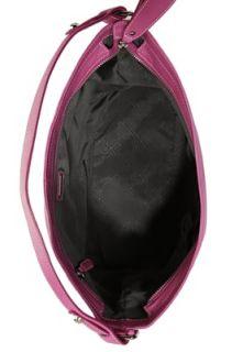 Picard MILLA   Handbag   pink
