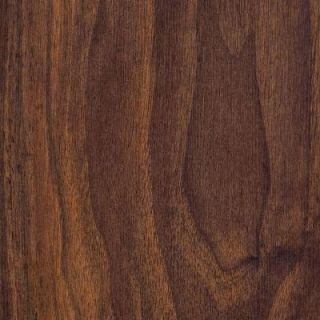 Home Legend Ladera Oak 10 mm Thick x 7 9/16 in. Wide x 47 3/4 in. Length Laminate Flooring (20.06 sq. ft. / case) HL1017