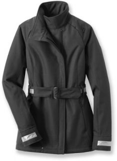 Novara Edgewater Bike Jacket   Womens