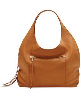 Vince Camuto Zoe Hobo   Handbags & Accessories