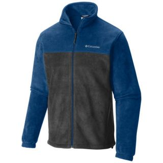 Columbia Coats Men  Steens Mountain 2.0 Full Zip Jacke
