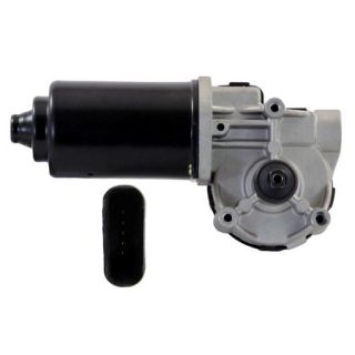 NEW WIPER MOTOR FITS MERCURY 1990 97 COUGAR 1997 01 MOUNTAINEER 1991 99 TRACER 402013