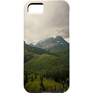 DENY Designs Catherine Mcdonald iPhone 5/5s Case