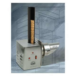 Bradley Smoker Smoke Generator