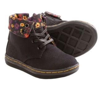 Dr. Martens Rose B Boots (For Toddlers) 9082K 65