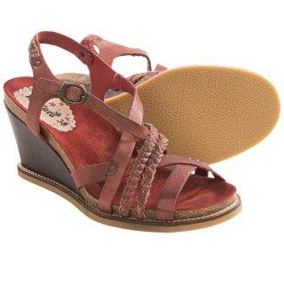 Kickers U Feel Sandals (For Women) 7700J 76